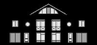 Gasthuis Hof van Hoogland